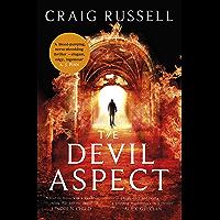 The Devil Aspect (English Edition)