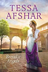 Bread of Angels Kindle Edition