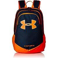 3dc37f5c4b Amazon Best Sellers: Best Kids' Backpacks
