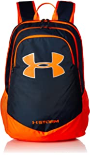 6c129d2b6be Amazon.com: Under Armour Storm Recruit Backpack: Clothing