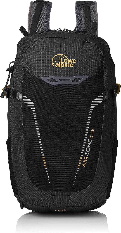 Sac /à Dos randonn/ée Homme Lowe Alpine AirZone Z 25
