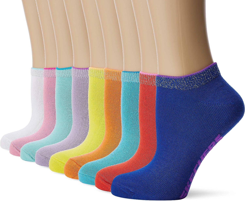 Skechers Socks Calze Donna