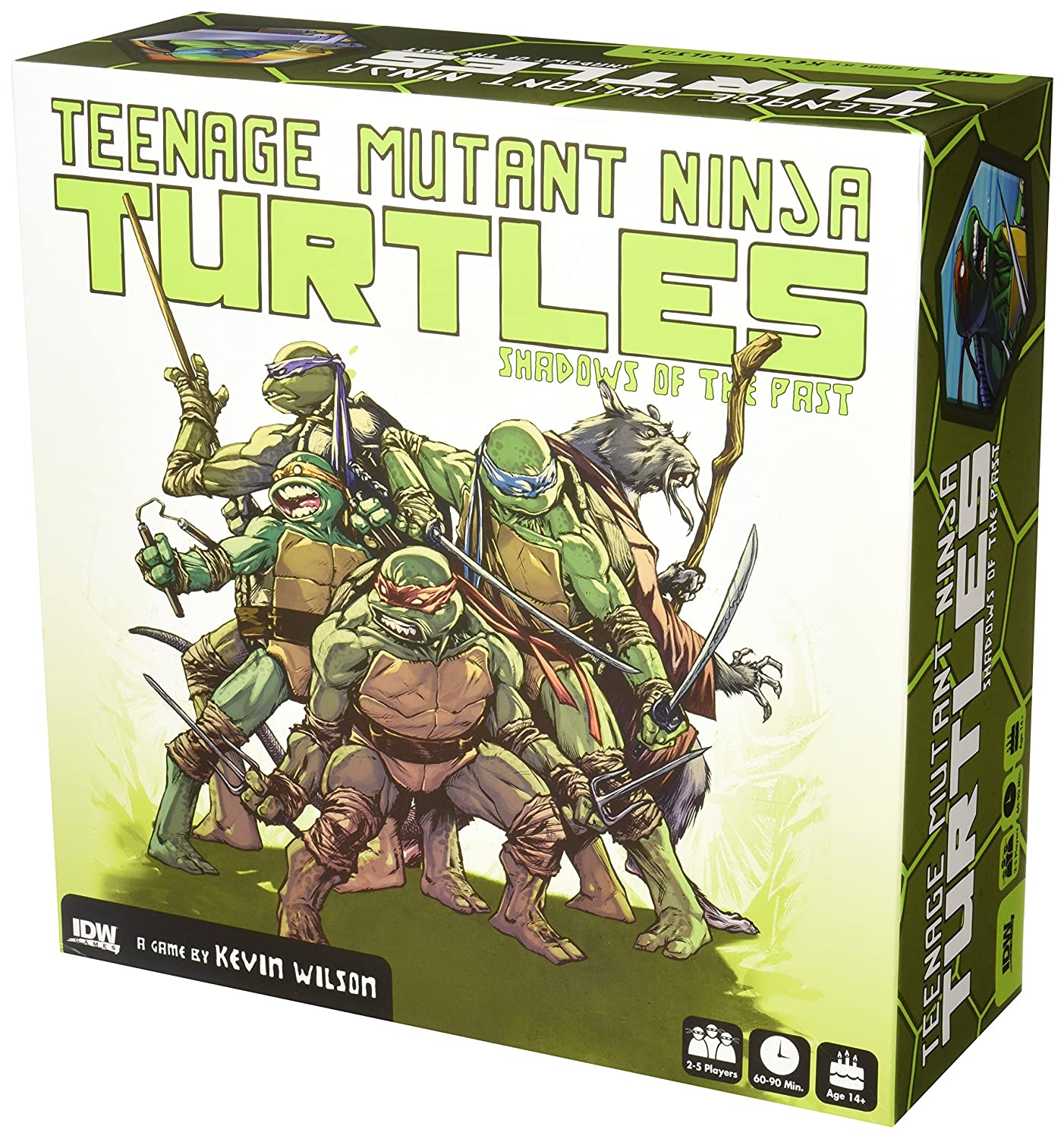 teen-age-muntant-ninja-turtles