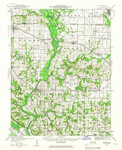 Amazon.com: Illinois Maps | 1912 Baldwin, IL USGS Historical ... on illinois road conditions, colorado map, illinois lakes, illinois capital, hawaii map, maryland map, montana map, illinois tribe, minnesota map, illinois towns, idaho map, illinois zip codes, illinois flag, illinois borders, illinois birds, illinois outline, illinois state, illinois cities, illinois climate, illinois city, illinois indians, illinois counties, illinois highways, georgia map, maine map, illinois postcard, illinois shape, illinois geography, new jersey map,