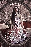 Savage (Immortal Rose Book 2)