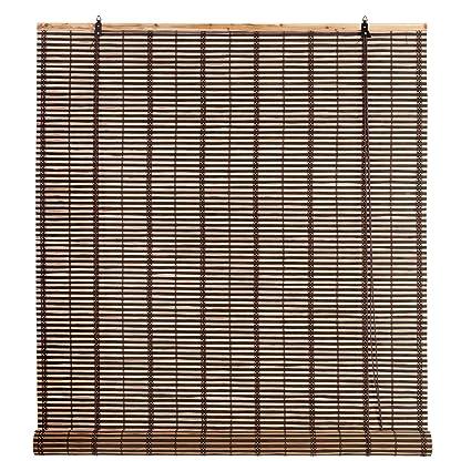 Ev Tapparella Atlanta Wenge in Bamboo c/carrucola 100x160 cm Porta ...