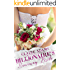 Billionaire's Runaway Bride (A Standalone British Billionaire Romance Novel) (Billionaires - Book #19)
