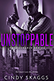 Unstoppable (Untouchables)