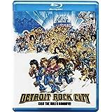 Detroit Rock City [Blu-ray]