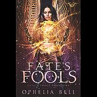Fate's Fools (English Edition)