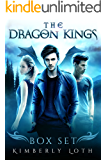 The Dragon Kings Box Set