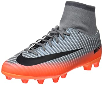 9418be81f7e Nike Junior mercurial victory 6 CR7 Dynamic Fit agpro football boots ...