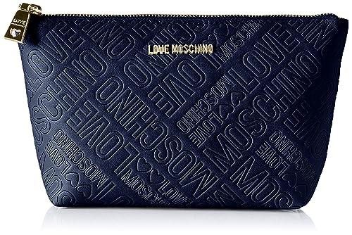 Love Moschino a78b67c3c73