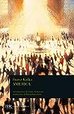 America: (Il disperso)