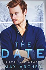 The Date: A Love in O'Leary Prequel Novella (English Edition) Edición Kindle