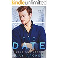 The Date: A Love in O'Leary Prequel Novella