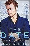 The Date: A Love in O'Leary Prequel Novella