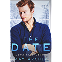 The Date: A Love in O'Leary Prequel Novella (English Edition)