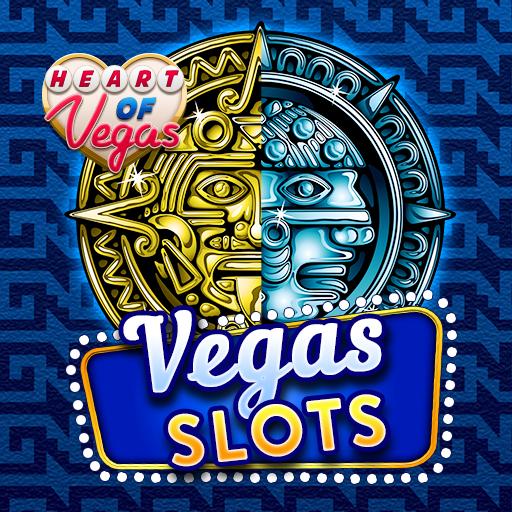 wheeling downs casino Casino
