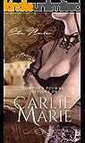 Contos e Poemas Góticos de Carlie Marie
