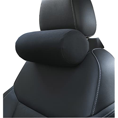 Office Chair Headrest Pillow Amazon Com