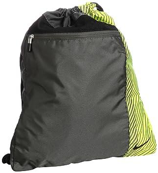 Nike Bag Sport II Shoe Sack, Unisex, Bag, Bag Sport II Shoe Sack ... 47179c1654