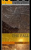The Fall (English Edition)