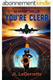 You're Clear (English Edition)