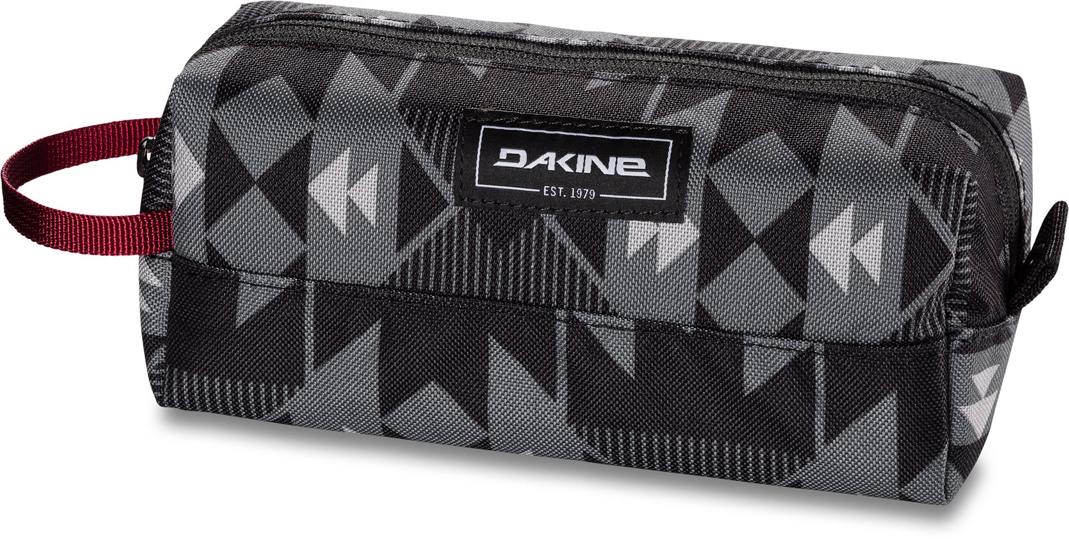 Dakine 610934175745 Accessory Case, Fireside II, One Size