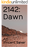 2142: Dawn