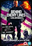 Behind Enemy Lines 3 - Colombia [DVD]