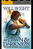 Of Dawn and Darkness (The Elder Empire: Sea Book 2)