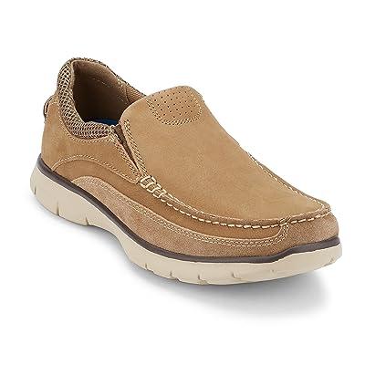 Dockers Men's Walsh Slip-On Loafer | Loafers & Slip-Ons