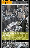 Quer empreender? Tire o Jonas do seu barco.: Descubra as lições da Bíblia Sagrada sobre empreendedorismo