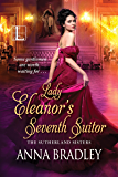 Lady Eleanor's Seventh Suitor (The Sutherlands)