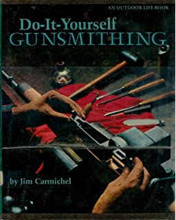 Amazon com: Gunsmithing Tips and Projects Second Edition