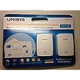 Amazon Com Linksys Ac3200 Tri Band Smart Wi Fi Router