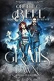 Grail's Dawn Book Four