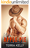 Mr. Apple Pie (Man Card Book 9)