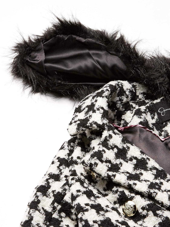 Jessica Simpson Womens Fashion Outerwear Jacket