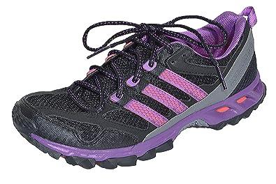 Adidas Women's Kanadia 5 tr Shoes, ...
