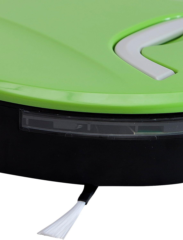 TANGO Robot Aspirador Eco Slim: Amazon.es