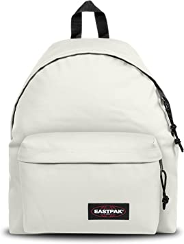 Sac à Dos Eastpak Cloud Navy Padded Pak'R 40 cm