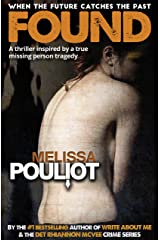 Found (The Missing Annabelle Brown Series Book 2) Kindle Edition