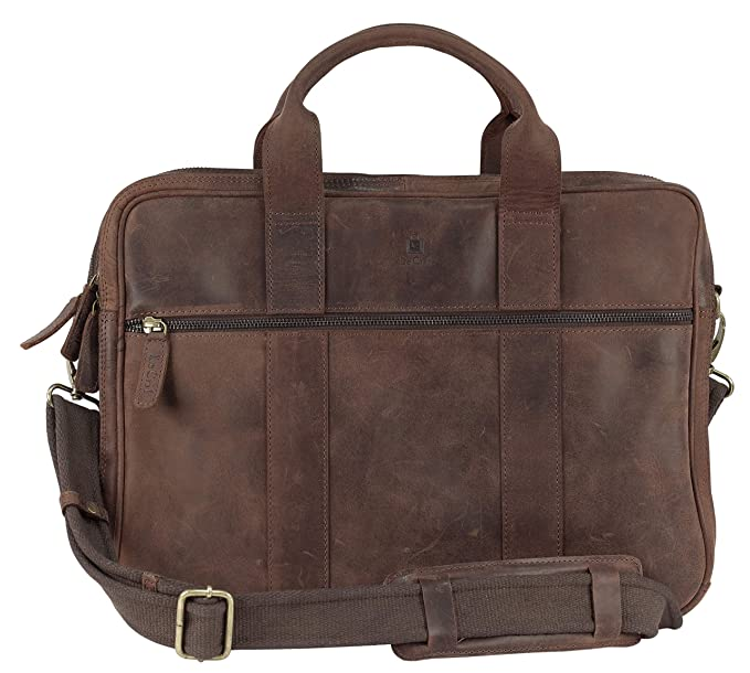 10 Best Office Bag Brands in India in 2020