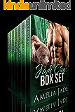 Jade Crew: The Box Set