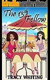 The 13th Fellow:: #1, Havilah Gaie Series (The Havilah Gaie Series)