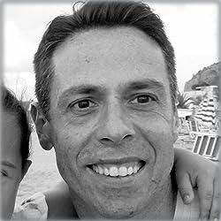 Francesco Coratti