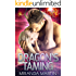 Dragon's Taming (Red Planet Dragons of Tajss Book 7)