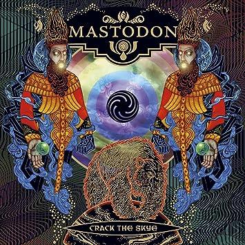 mastodon crack the skype <a href=